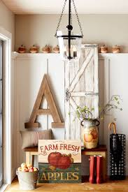 32 Best Wall Decor Images On Pinterest | Home Decor Wall Art ... 32 Best Wall Decor Images On Pinterest Home Decor Wall Art The Most Natural Inexpensive Way To Stain Wood Blesser House Apple Valley Cafe Townsend Restaurant Reviews Phone Number Painted Apple Crate Shelving Creativity Best 25 Crates Ideas Nautical Theme Vintage Wood Antique Crates Label Old Fruit Produce Rustic Barn Farms Wedding Jam Favors Farming And Favors Wedding Autumn Old Gray Hd Textures Ipad Wallpapers Ancient Key Horseshoe And Red On Wooden Stock Hand Painted Country Primitive Farm Chickens