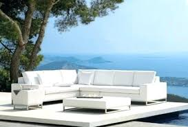 Modern Contemporary Outdoor Furniture Patio Designer Chairs Design Garden