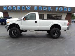 100 Used Trucks For Sale In Springfield Il D F250 For In IL 62704 Autotrader