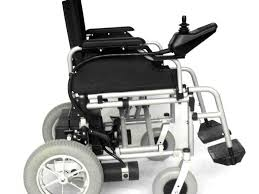 Jazzy Power Chairs Used by Chairs Mini Jazzy Power Wheel Chair Wonderful Scooter Chair Mini