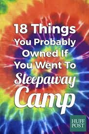 Halloween H20 20 Years Later Yify by Best 25 Sleepaway Camp Ideas Only On Pinterest Summer Camp