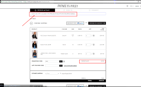 Princess Polly Coupon Code 2018 - Dolce Salon Deals Intertional Asos Discount Codes November 2019 How To Work With Coupon Codes Regiondo Gmbh Knowledge Base Pic Scatter Code Online Pizza Coupons Pa Johns Mophie Promo Fire Store Carriage Hill Kennels Glenview Get Oem Parts Gap Uae Sale 70 Extra 33 Promo Code Perpay Beoutdoors Discount American Eagle Outfitters Coupons Deals 25 To Use Goldscent Coupon For Shoppers By Asaan Offers Off Nov