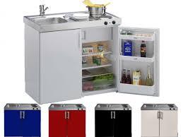 stengel mk 100 mini pantry küche elektro pierednik