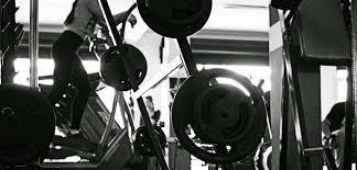 salle de musculation rambouillet concept fitness rambouillet est ouvert de 6h à 23h tous les jours