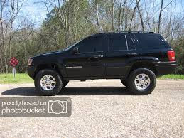 2000 Jeep Grand Cherokee $4,500 Possible Trade - 100188906 | Custom ... Mautofied Cars For Sale All New Car Release Date 2019 20 2000 Chevrolet Silverado Ls 11000 Firm 100320817 Custom Lifted Forum View Topic 5x10 Utility Trailer For Sale Image Seo All 2 Chevy Post 9 Trucks I So Need This Pinterest Chevy Trucks And Pin By Gustavo On Carros Samurai Suzuki Sj 410 4x4 20 11 1975 Ford F250 Google Search Ford 12 Cummins Diesel New Videos 5500 Or Best Offer