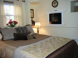 1 Murray House A Newport Rhode Island Bed and Breakfast