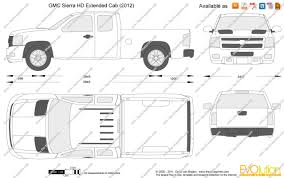 GMC Sierra HD Extended Cab Vector Drawing Image Mc3 Dub Edition Chevrolet Silveradojpg Midnight Club Wiki Dodge Ram 2500 Bed Dimeions 2017 Charger Best Truck Tents Reviewed For 2018 The Of A Motor Vehicle Chevy Colorado Bedding Sets 2012 Gmc Sierra 1500 Price Trims Options Specs Photos Reviews Pickup New Chart Silverado Sale Neonixme Truckdowin Being Considered Production Pressroom United States 2005 2500hd Information