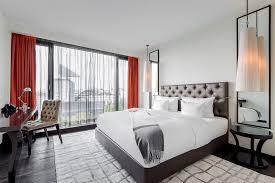100 Hotel 26 Berlin Panorama Room HOTELZOO BERLIN