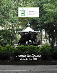 Neuman Christmas Tree Retailers by Friends Of Rittenhouse Winter Review 2017 By Friends Of