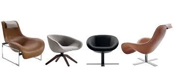 Sofa Mart San Antonio by Armchair Mart B U0026b Italia Design By Antonio Citterio