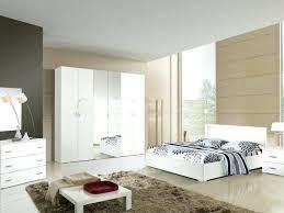chambre a coucher blanc chambre a coucher blanche awesome chambre a coucher blanche