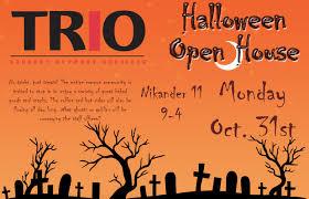Spirit Halloween Sarasota University by Open Halloween