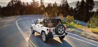 New 2018 Jeep Wrangler JK Unlimited For Sale Near Manchester, NH ... 2017 Volvo Truck Vnl670 Tandem Axle Sleeper New For Sale Dodge Ram 2500 In Concord Nh 03301 Autotrader Used Trucks And Dealership North Conway Diprizio Gmc Inc Middleton A Rochester Cars Derry 038 Auto Mart Quality Box For In Nh Franklin All 2019 Chevrolet Silverado 2500hd Vehicles Automania Hooksett Sales Service Sierra 1500 Work Manchester Under 900 Toyota 4runner Near Dover Specials