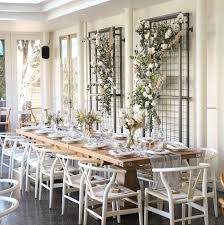 Light And Airy Oozing Good Vibes This Venue Is One Of Our Go To Favourites Not Only The Space Stunning But Food Staff Are Just Above