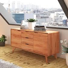 schränke kaufen bis 75 rabatt möbel 24