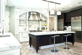 meuble de cuisine avec porte coulissante meuble de cuisine avec porte coulissante meuble bas de cuisine avec