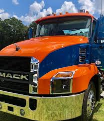Nextran Truck Centers   Facebook New And Used Trucks For Sale On Cmialucktradercom Nextran Truck Centers Nexus Places Directory Isuzu Npr Hd For Brandon Jung Product Support Sales Representative Ring Power Brent Burkett Manager Tampa Commercial Semi Dealer Fl Center Florida News Q4 2016 By Issuu Npr Hd Box Straight