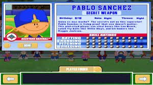 Backyard Sports Baseball Beautiful | Home Design And Interior Design Pedro Martinez Jr Visited Fenway Park To Hang Out With The Red Backyardsports Backyard Sports Club Picture On Capvating Off Script The Brawl Official Athletic Site Of Baseball Playstation Atari Hd Images With Psx Planet Sony Playstation 2 2004 Ebay Wii Outdoor Goods Lets Play Elderly Games Ep Part Youtube Astros Mlb Host Ball Event Before Game 4 San Francisco Giants Franchise Giant Bomb Not Serious White Kid Rankings