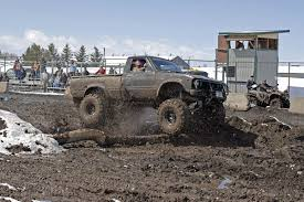 Mountaineers Trail Truck Competition 2011 | Montana Off Road Magazine Southern Style Mazda Mega Truckbig Boy Mud Bogging Youtube Bbc Autos Below Grassroots There Is Mud Insane Mega Trucks Pound Holes In Bogs Deeper Than An Truck Gets Stuck Rock Bouncer Ride Goes Sour Rtm 4 X Bog Stock Photo Edit Now 8588869 Shutterstock The Northern Light Jack Em Up High Monster Wiki Fandom Powered By Wikia Massive Powerstroke Does The Thing Fordtruckscom 7 Lakes New Years 2013 4x4 With Muddfreak Trucks Show Out At Perkins Mud Bog 2016 Speed Society Gts Fiberglass Design