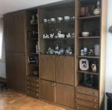 schrankbett wohnzimmer ebay kleinanzeigen