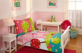 Minnie Mouse Twin Bedding by Twin Toddler Bed Bed Twin Bed Minnie Mouse Interactive Wood
