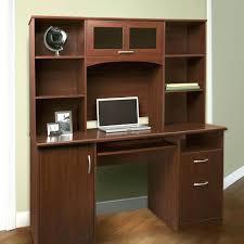 Altra Chadwick Corner Desk Black by 100 Officemax Magellan Corner Desk Office Glass Top Office