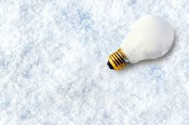 senate panel reviews electric grid reliability cold weather