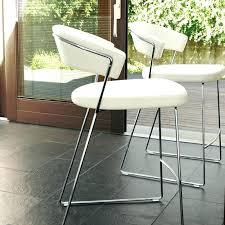 bar stool bar stools craigslist ta stools ikea bar stools