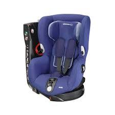 housse si ge auto axiss b b confort siège auto axiss bébé pas cher bébé confort outlet