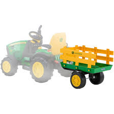 Peg Perego John Deere Stake-Side Trailer - Walmart.com 41l John Deere Cooler Waeco Gator Turf Utility Vehicles Progator 20a John Deere Us Bagger For Z255bm24384 The Home Depot Snap On Tool Box Best Deer Photos Waterallianceorg Amazoncom Begagain Dump Truck Toy Perfect Boys Shop 44in Lawn Sweeper At Lowescom Fs15 Service Truck Mods Ertl Big Farm Peterbilt Model 579 Semi With 4 Online Auction 2005 1895 1910 Air Drill And More 116th Front Loader The 7930 By Bruder Storage For Pickup Trucks L110 Deck Belt Shield Part Number Gy20426 Ebay