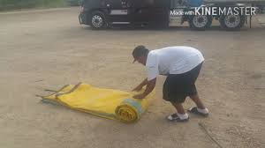Prime Inc Flatbed Securement: How To Roll Up Your Tarps. - YouTube Ellen Degeneres On Twitter Tignotaro Likes To Do A Duet 1996 Kenworth T600 With Detroit Series 60 Motor Running Youtube Closeup View Truck Driver Driving Stock Photo 532722859 Home Page 147 Of 173 Attica Raceway Park A Trail Runners Blog March 2010 Weigh Stations Nearby Trucker Path Tanyas Trot Georgia Ports Authority Jeremy Clouse Buckeye Outlaw Sprint Student Back Up Truck