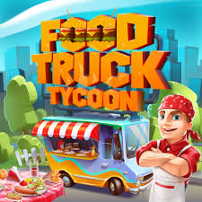 100 Food Truck Games Tycoon Nintendo Switch Download Software Nintendo
