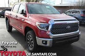 New 2018 Toyota Tundra SR5 CrewMax 5.5' Bed 5.7L CrewMax Truck In ... 50 Best 2011 Toyota Tundra For Sale Savings From 2579 2015 Used Tundra Double Cab Sr5 Trd Off Road At Hg 2018 Vehicles On Display Chicago Auto Show Reviews Price Photos And Specs Vehicle Details 2012 4wd Truck Richmond Gates Honda 2013 Sale Pricing Features Edmunds Recalls 62017 Due To Bumper Defect Equipment 2016 Akron Oh 20440723 Platinum Crewmax 57l V8 Ffv 6speed New Double Cab 4x4 In Wichita Ks Grade Greeley Co Fort Collins