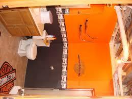 Harley Davidson Bathroom Themes by Harley Davidson Bathroom Decor My Web Value