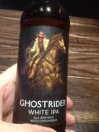 Wasatch Pumpkin Ale Recipe by Wasatch Ghostrider White Ipa Bishop U0027s Beer Blog