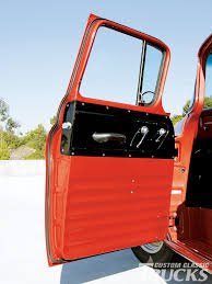 Coolest Chevy Truck Door Parts 52 In Perfect Small Home Remodel ... Images Of Chevy Trucks 1990s Spacehero 1950 Chevygmc Pickup Truck Brothers Classic Parts 87 Accsories Carviewsandreleasedatecom Silverado Sill Plate Car Ebay Used 1991 Chevrolet 2500 57l 4x4 Subway Aftermarket And Blowermax Global Ford Ranger Gets Raptor Face Lift Revamping A 1985 C10 Interior With Lmc Hot Rod Network Driveshaft Center Support Bearing Gmc Sierra 1995 74l 4x2 Unique 2009 2500hd