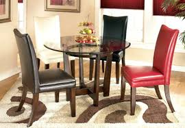 conforama table et chaise table chaise salle a manger chaise pour table a manger conforama