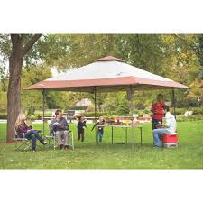 Instant Shade   Instant Canopy   Coleman Instant Canopy Tent 10 X10 4 Leg Frame Outdoor Pop Up Gazebo Top Ozark Trail Canopygazebosail Shade With 56 Sq Ft Design Amazoncom Ez Up Pyramid Shelter By Abba Patio X10ft Up Portable Folding X Zshade Canopysears Quik The Home Depot Aero Mesh White Bravo Sports Tech Final Youtube Awning Twitter Search Coleman X10 Tents 10x20 Pop Tent Chasingcadenceco