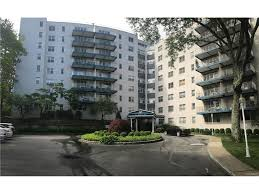 2 Bedroom Apartments For Rent Near Me by All Listings For Sale In Wedgwood Cooperative White Plains