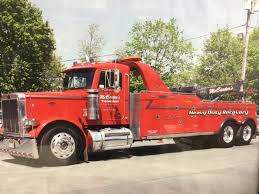 McCarter Towing Services, Light And Heavy Duty, Emergency Towing ... Truck Trailer Transport Express Freight Logistic Diesel Mack Trucking Companies That Hire Felons In Nj Best Truck Resource Freightetccom Struggle To Find Drivers Youtube Big Enough Service Small Care Distribution Solutions Inc Company Arkansas Union Delivery Ny Nj Ct Pa Iron Horse Top 5 Largest In The Us