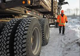 100 20 Truck Tires Where The Rubber Meets The Road An Indepth Look At Truck Tire Treading