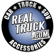 Realtruck.Com Car And Truck Accessories – Scott Bintz Linex Custom Trucks Accsories 219 Retrack Rd Ne Fort Walton Roll Bar Ladder Racknissan Navara D40 Hawk Black Fits With A Real Offroad Monster Infographic Cars Jeep Jeep Wrangle The Worlds Most Recently Posted Photos Of Realtruck And Truck Wallets Rfid Leather Herschel Supply Company Realtruck Coupon Codes Cheap All Inclusive Late Deals Tires Mod V13 Ats Mods American Simulator Truck Tables By Racing Scs Software My 2014 With 4inch Bds Lift 35 Toyo No Trimming Freightliner Cascadia 2018 V45 Upd 30032018 130x Simulator Shop Realtruckcom For Dodge Ram Youtube