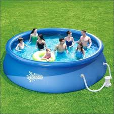 Walmart Swimming Pool Filters Medium Size Of At Prices Inflatable Filter Sand