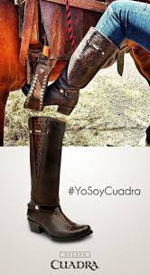 Best 25+ Fotos Vaqueras Ideas On Pinterest | Foto De Vaquera, Foto ... Rain Boots For Women Dicks Sporting Goods Ariat Womens Gold Rush Western Boot Barn Nylon Logo Bag Justin Mens Pullon Our Perfect Barn Wedding Photo Credit Jerad Hill Of Modesto Ca Boot In Modesto Ca 4 Images Upcoming Events Stampede Steel Toe Laceup Work Rebel By Durango American Flag Patriotic Square 13 Hat Stretcher