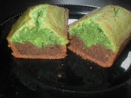 cake a la pate de pistache cake choco pistache la magie de la cuisine
