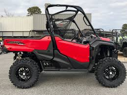 New 2018 Honda Pioneer 1000 Utility Vehicles In Greenville, NC ... Don Bulluck Chevrolet In Rocky Mount Serving Wilson Raleigh Nc Honda Ridgeline Greenville Barbourhendrick Used Cars For Sale 27858 Auto World New 2018 Fourtrax Foreman Rubicon 4x4 Automatic Dct Eps Deluxe Pioneer 1000 Utility Vehicles Hyundai Elantra Selvin 5npd84lf2jh256999 In Lee Buick Washington Williamston Where Theres Smoke Fire News Theeastcaroliniancom Nissan Pathfinder Svvin 5n1dr2mn8jc603024 Directions From To Car Dealership 2019 Black Edition Awd Pickup