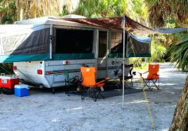 New Rv Awning – Chris-smith Used Rv Awning Awnings Retail The Place To Purchase Your Best Complete Shade Trailer Black Kit X Many Motorhome Camper For Sale Lights Rope Light With Track 45 Best Custom Rv Images On Pinterest Shade Interior Awnings Lawrahetcom Patio More Cafree Of Colorado Our Got Destroyed By A Freak Storm Family Travel Rv Used Chrissmith Alinum Unique Home Designs New Pop Up Tent
