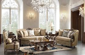Southern Living Traditional Living Rooms by Living Room Traditional Living Room Makeover To Stylish Living