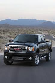 2013 GMC Sierra #gmc #sierra #pickup #truck #auto #potamkinnyc #nyc ... 2013 Gmc Sierra Denali Vs Ram 1500 Pickup 060 Mph Mashup Review Gmc Trucks For Sale In Edmton Beautiful Pre Owned White 2014 2500hd Photos Specs News Radka Cars Blog Overview Cargurus Rockland Used Vehicles Regular Cab First Test Motor Trend Mbrp S5056409 Lvadosierra Catback Exhaust Dual Split Side 25 Northwest Fresh 2500hd New And Configurators For Chevrolet Silverado Crew Go Live Chevy And Keep Value Better Than Most 420 Hp Is Most Of Any Standard Pickup