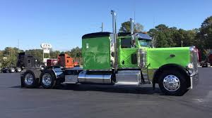 Jordan Truck Sales - YouTube Gaming Kenworth T700 For Sale Jts Truck Repair Heavy Duty And Towing Truckingdepot 1996 Peterbilt 377 Semi Truck Item K5529 Sold April 21 Used Trucks For Sale In New Jersey 2011 Peterbilt 384 Day Cab Tandem Axle Daycab Tx 2618 Inventory Jordan Sales Inc Boss Snplow Sales Service For British Columbia Fraser Valley 386 Sleepers